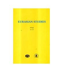 Eurasian Studies Vol. IV. 1...