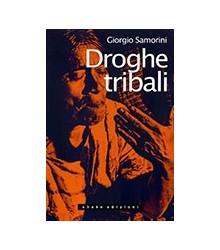 Droghe Tribali