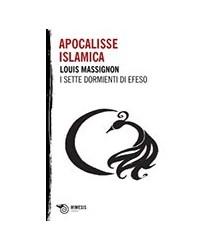 Apocalisse Islamica