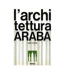 L'Architettura Araba