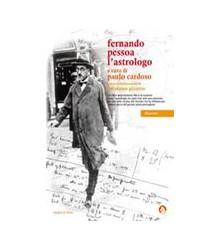 Fernando Pessoa l'Astrologo