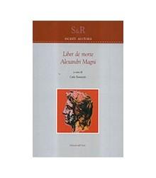Liber de Morte Alexandri Magni