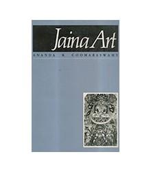 Jaina Art