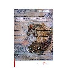 La Venezia Nascente