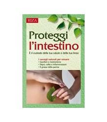 Proteggi l'Intestino