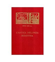 L'Antica Melurgia Bizantina