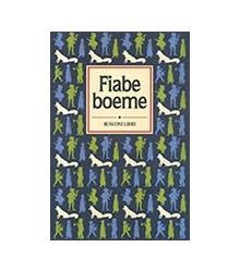 Fiabe Boeme