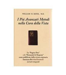 I Più Avanzati Metodi nella...