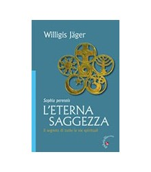 L'Eterna Saggezza