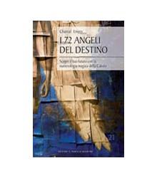 I 72 Angeli del Destino