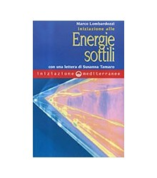 Iniziazione alle Energie...