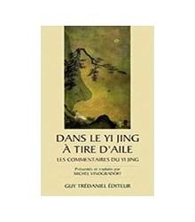 Dans le Yi Jing à Tire d'Aile
