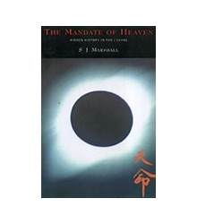 The Mandate of Heaven:...