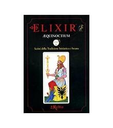 Elixir - Vol. 4