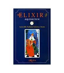 Elixir - Vol. 2