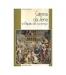 Caterina da Siena e il...