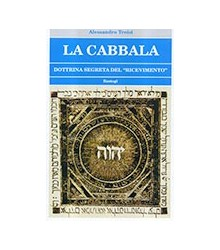 La Cabbala