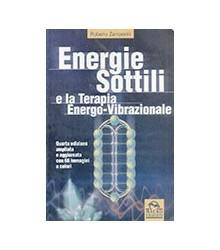 Energie Sottili e la...