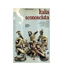 Italia Sconosciuta