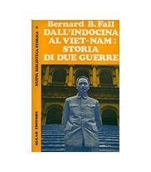 Dall'Indocina al Viet-Nam:...
