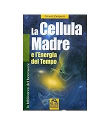 La Cellula Madre