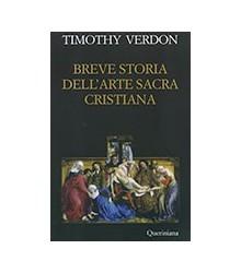 Breve Storia dell'Arte...