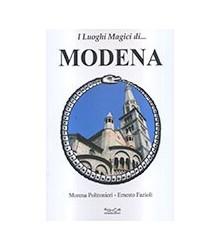 I Luoghi Magici di Modena