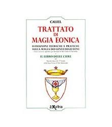 Trattato di Magia Eonica