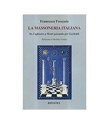 La Massoneria Italiana