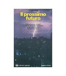 il Prossimo Futuro