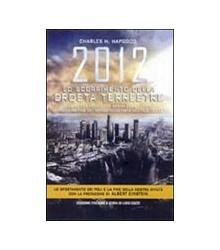 2012 Lo Scorrimento della...