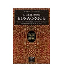 Il Mistero dei Rosacroce