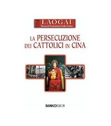 La Persecuzione dei...
