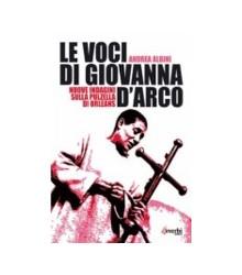 Le Voci di Giovanna D'Arco