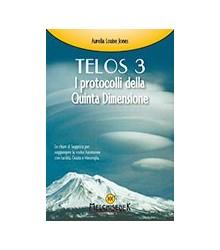 Telos 3 I Protocolli della...