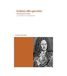 Leibniz allo Specchio