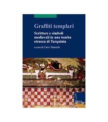 Graffiti Templari