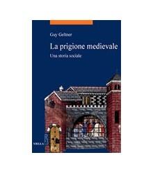 La Prigione Medievale