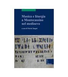 Musica e Liturgia a...