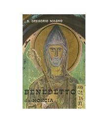 Benedetto da Norcia