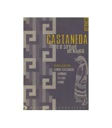 Castaneda e Le Streghe del...