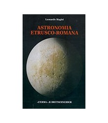 Astronomia Etrusco-Romana