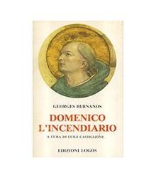 Domenico l'Incendiario