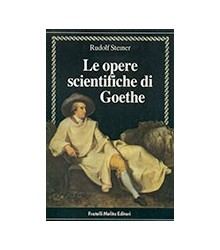 Le Opere Scientifiche di...