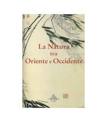 La Natura tra Oriente e...