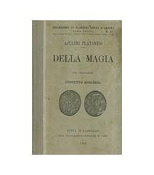 Della Magia