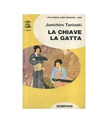 La Chiave - La Gatta