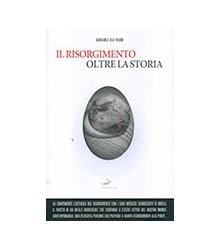 Il Risorgimento Oltre la...