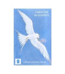 Tarocchi Buddhisti