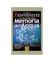 Mia Verità sulla Memoria...